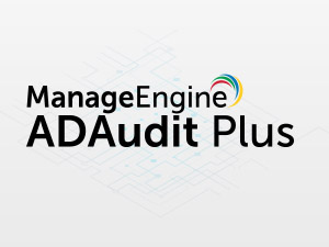 300x400-adaudit-plus-manageengine