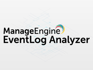 300x400-event-log-analyser-manageengine