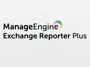 300x400-exchange-reporter-plus-manageengine