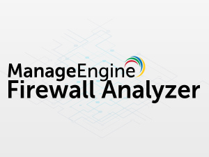 300x400-firewall-analyzer-manageengine