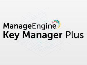 300x400-key-manager-plus-manageengine