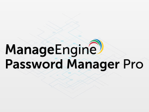 300x400-password-manager-pro-manageengine