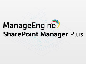 300x400-sharepointmanager-plus-manageengine