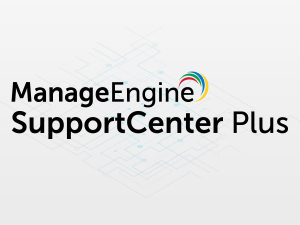 300x400-supportcenter-plus-manageengine