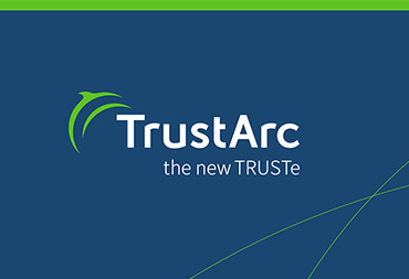 Data Privacy Management Solutions | TrustArc