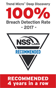 nsslabs_logo-badge