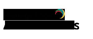 adaudit-plus-manageengine-logo