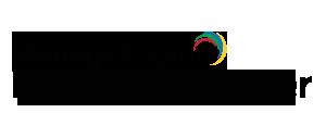 firewall-analyzer-manageengine-logo
