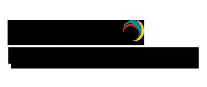 key-manager-plus-manageengine-logo