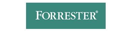 logo forrester1