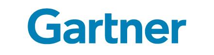 logo gartner2