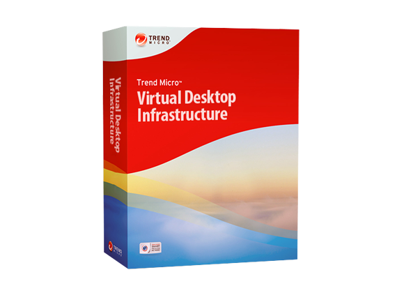 Virtual Desktop Infrastructure (VDI) Module