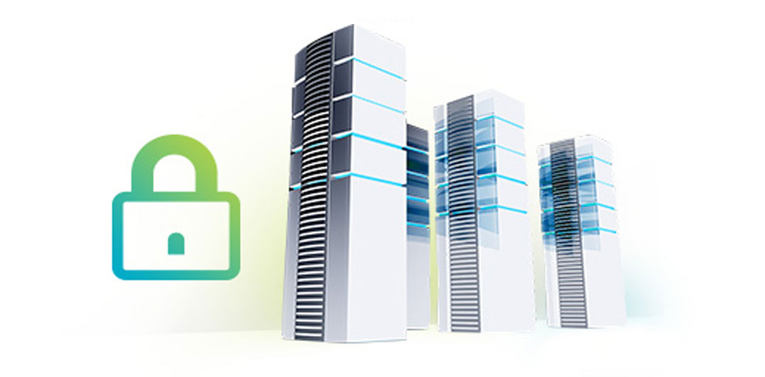Unified Data Protection Event by Channel IT and ARCServe