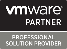Channel IT Becomes VMWare Professional Partner