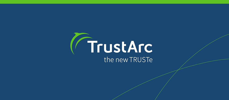 Trust-Arc-Post-banner