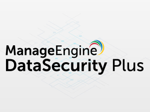 400x300-data-security-plus-manageengine