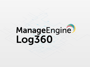 300x400-log-360-manageengine