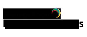 data-security-plus-manageengine-logo