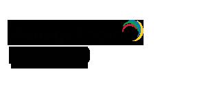 log360-manageengine-logo