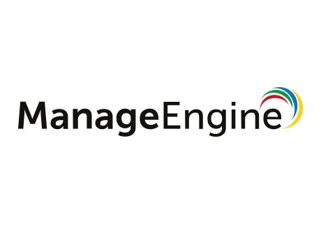 Integrated Log-Management Software | ManageEngine Log360