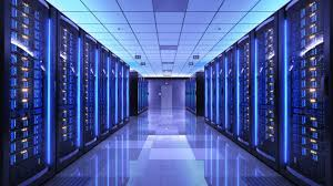 Data Erasure Standards & Applications for Enterprise Data Centers
