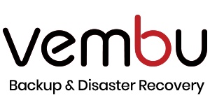 300x150-logo-vembu