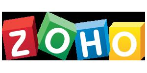 300x150-logo-zoho
