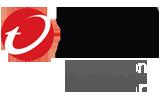 300x150-vendor-logo-TM
