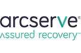 300x150-vendor-logo-arcserve