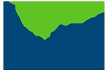 300x150-vendor-logo-trustarc