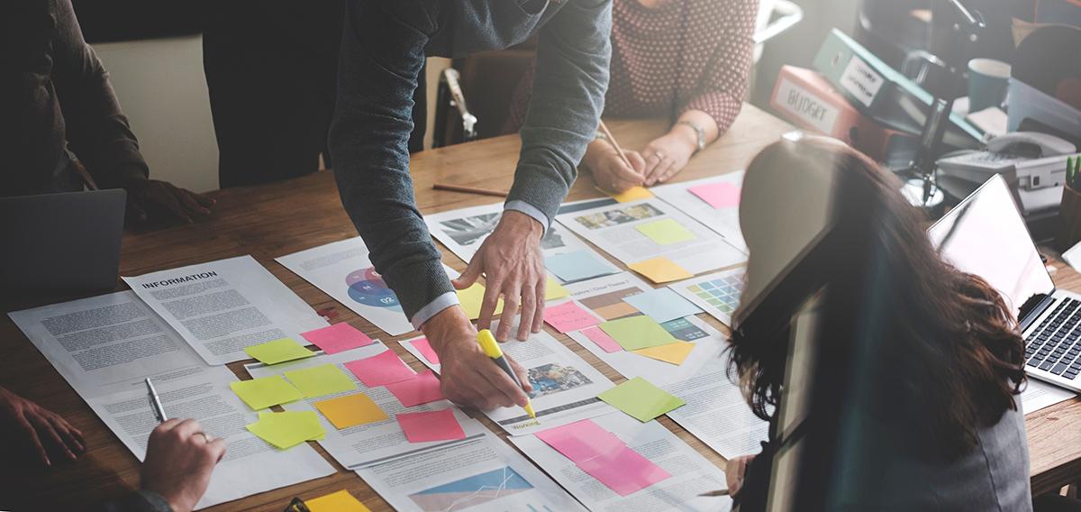 Design-&-Planning