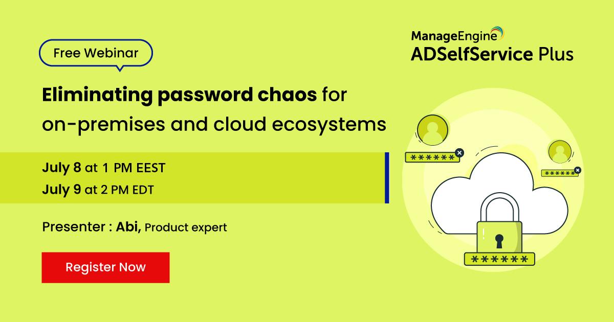 July8-ADSSP-free-webinar