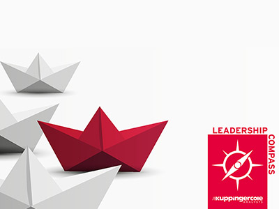 ManageEngine Desktop Central recognized as a Leader in the 2020 KuppingerCole Leadership Compass for Unified Endpoint Management