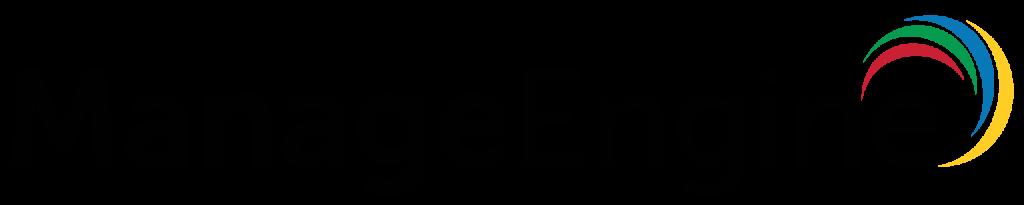 ma-logo-black