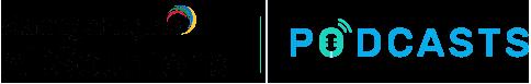 siem-podcast-logo-2020