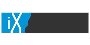 300x150-vendor-logo-ixsystems