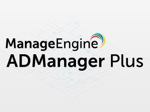 300x400-ad-manager-plus-manageengine