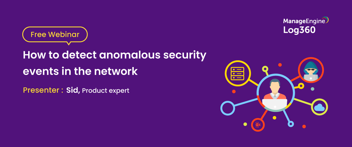 How-to-detect-anomalous-security-events-in-the-network-14-Oct-cit