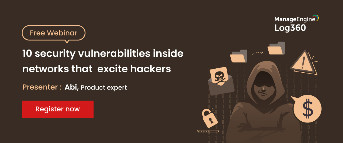 10-security-vulnerabilities-that-excite-hackers-24-nov-2020