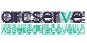 300x150-vendor logo-arcserve