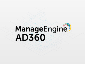 300x400-ad360-manageengine