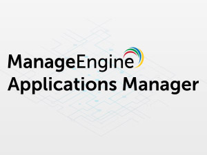300x400-applications-manager-manageengine