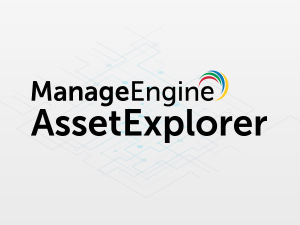 300x400-asset-explorer-manageengine