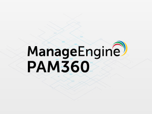 300x400-pam360-manageengine