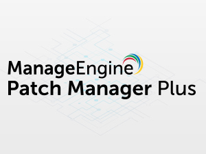 300x400-patch-manager-plus-manageengine