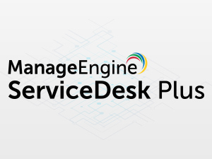300x400-service-desk-plus-manageengine