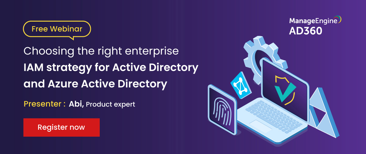Choosing-the-right-enterprise-IAM-strategy-for-Active-Directory-and-Azure-Active-Directory
