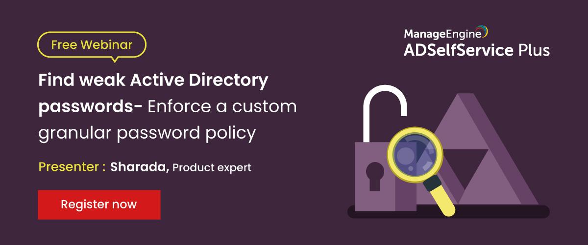 Find-weak-Active-Directory-passwords---Enforce-a-custom-granular-password-policy-Nov-18