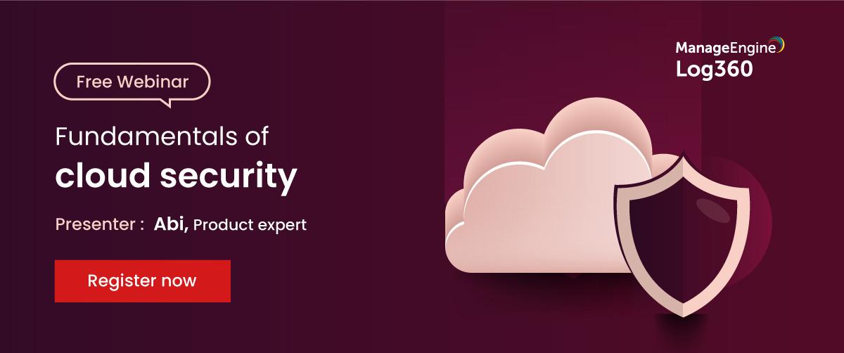 Fundamentals-of-cloud-security-Free-Webinar