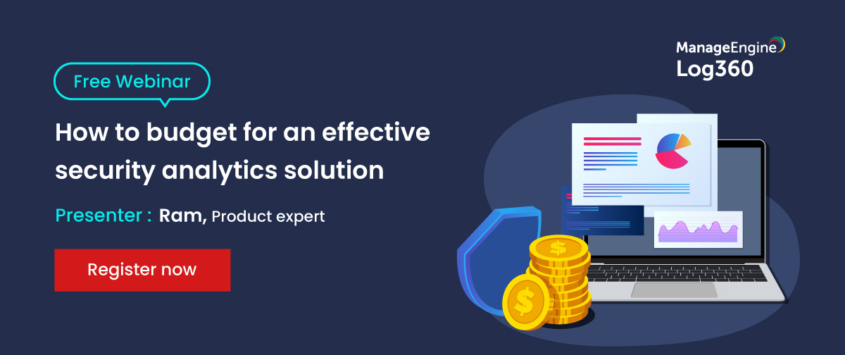How-to-budget-for-an-effective-security-analytics-solution-Nov-24
